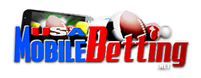 Mobile Betting Sites USA – Top USA Online Betting Mobile App 2019